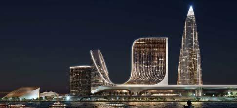 横浜市にカジノは必要か?横浜市のカジノ構想の目的と反対意見について