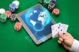 コイントス法を使ってストレスフリーにカジノをしよう!